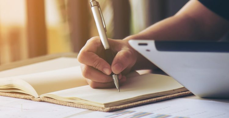 How To Write Analytical Papers: Tried Tips And Tricks
